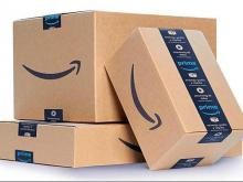 Amazon looks to build $5B HQ; Triangle contender?