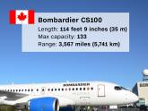 IMAGES: Delta has no intention of paying 300% Bombardier jet tariff