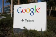 IMAGE: Google to donate $1 billion to help people land technical jobs