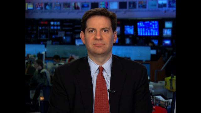 Veteran journalist Mark Halperin sexually harassed women while he was in a powerful position at ABC News, according to five women who shared their previously undisclosed accounts with CNN and others who did not experience the alleged harassment personally, but were aware of it.