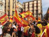 IMAGES: Quest: Lessons for Spain and Catalonia