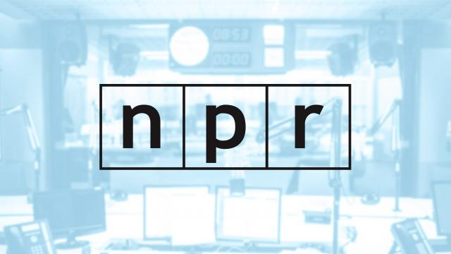 Jarl Mohn, NPR's CEO since 2014, addressed angry staffers at a town hall Friday and apologized for moving too slowly to address the allegations against his lieutenant Michael Oreskes, according to multiple people who were present.
