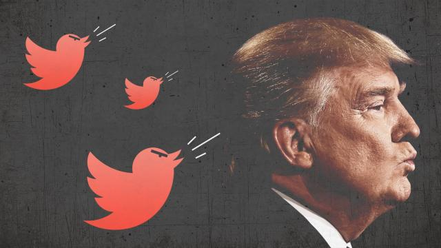 As promised, Twitter has made clarifications to its polices as part of its big push to curb harassment. The social network outlined how it defines harassment and threats, and its policy toward adult content following news that an employee temporarily deleted President Trump's account.