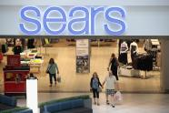 IMAGE: Sears and Kmart had a bleak three months