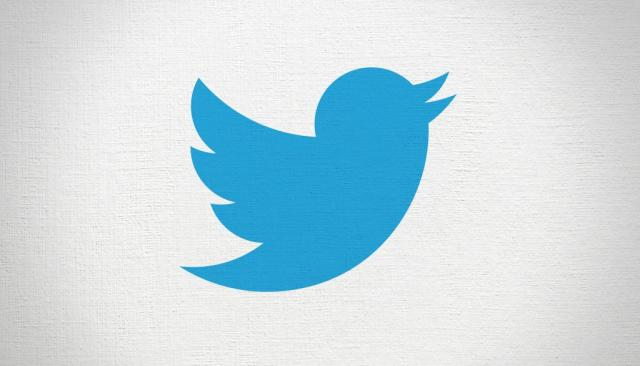 Twitter says its system for verifying accounts is broken. Now the company is reconsidering how it hands out its little blue and white check mark icons.