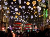 IMAGE: Will retail apocalypse hit Britain next?