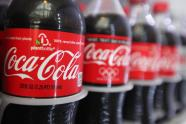 IMAGE: Coca-Cola needs more products not named Coke