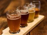 IMAGE: Cheers! Senators propose lowering alcohol tax