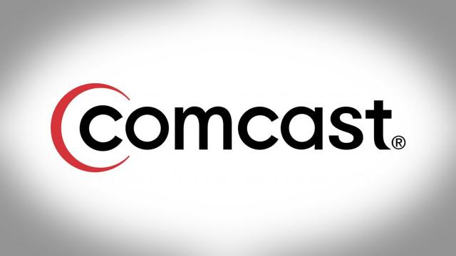 Comcast approached 21st Century Fox about acquiring most of the company, a source familiar with the talks told CNN.