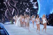 IMAGE: Victoria's Secret is struggling because women want to be comfortable