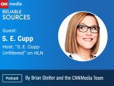 IMAGE: Tracing the roots of conservative skepticism in the media with S.E. Cupp