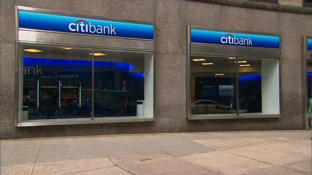 Citibank must pay $6.5 million for illegal student loan servicing practices, the Consumer Financial Protection Bureau said Tuesday.