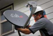 IMAGE: CBS and Dish Network reach deal to end blackout