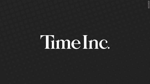 Time held two town halls on November 27, 2017 following news that Meredith agreed to buy the company for $2.8 billion, giving Meredith control of dozens of other big titles under the Time Inc. umbrella.
