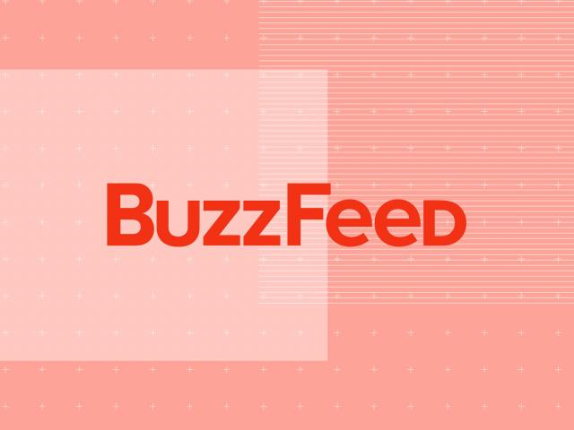 BuzzFeed announced on Wednesday that it plans to layoff roughly 100 employees.