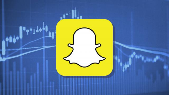 Competition from the world's biggest social network is a big reason why Snapchat parent Snap Inc. (SNAP) has been such a dud of a stock since it went public in March. It's still trading for less than its IPO price of $17 and is 50% below its peak price of nearly $30.