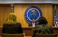 IMAGES: Ajit Pai Nears His Biggest Win With Net Neutrality Repeal