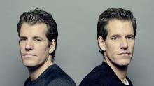 IMAGES: How the Winklevoss Twins Found Vindication in a Bitcoin Fortune