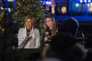 IMAGE: Hoda Kotb Named to Replace Matt Lauer as Co-Anchor of NBC's 'Today'