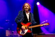 IMAGE: Spotify sued for $1.6 billion over Tom Petty, Doors songs