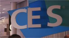 IMAGE: 6 tech trends to watch at CES 2018