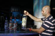 IMAGE: Russia claims win in tussle over Stoli vodka trademark