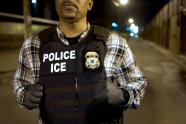 IMAGE: ICE immigration officers swoop in on 7-Elevens nationwide