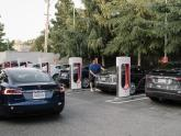 IMAGE: Tax Subsidies Perplex Makers of Electric Cars