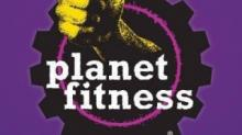 IMAGE: Planet Fitness is winning by charging $10 a month