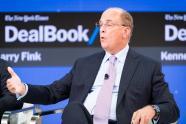 IMAGE: BlackRock: The $6 Trillion Money Manager