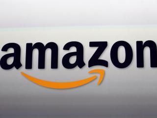 Amazon-HQ2_05430