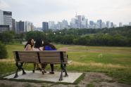 IMAGE: Why Toronto Made 'the Playoffs' for Amazon's Headquarters