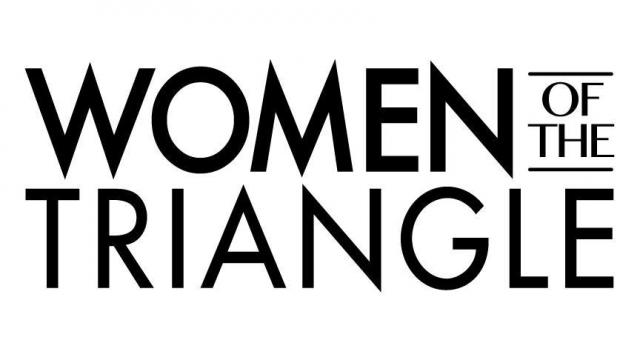 Women of the Triangle