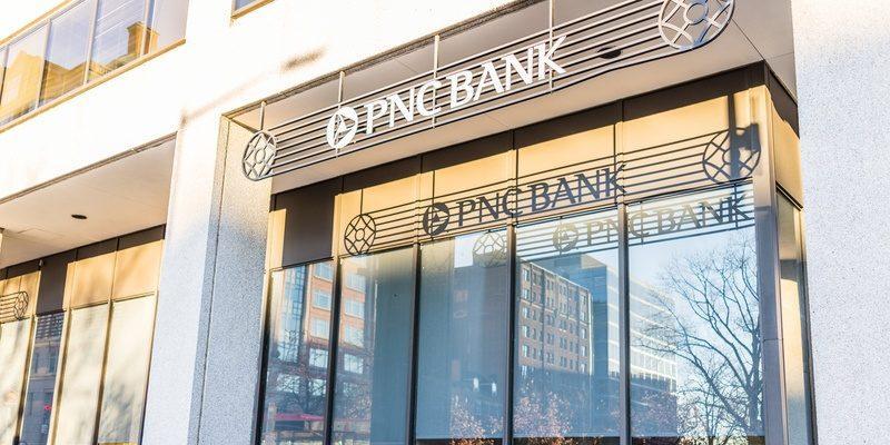 PNC Bank Reviews: Checking, Savings, CD, Money Market, and IRA Rates