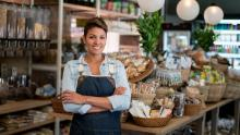 IMAGE: What Small Businesses Need to Know About Tax Reform