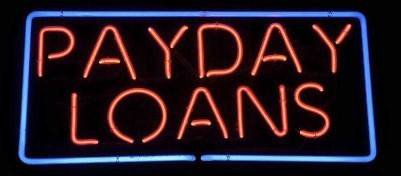 Buy a payday loan franchise photo 4