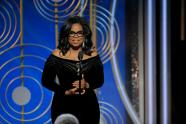 IMAGE: Here's what Oprah and her confidants are saying about 2020