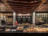 IMAGES: Starbucks opens its first Reserve store in Seattle