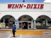IMAGE: Winn-Dixie parent plans to file for bankruptcy, close 94 stores