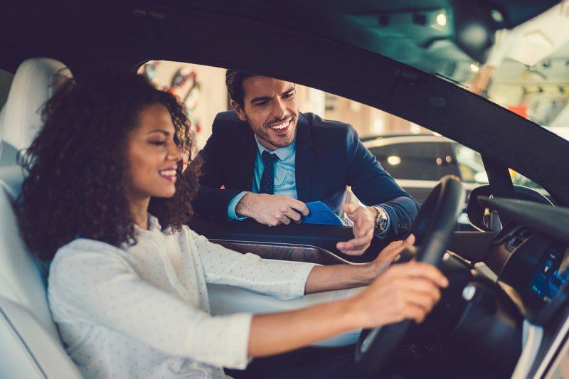 Capital One Auto Loan Review :: WRAL com