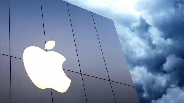 North Carolina Apple Negotiating Deal On Triangle Campus Wral