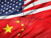 IMAGE: China pledged to invest $250 billion in the United States. Now what?