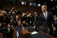 IMAGE: Opinion Roundup: Facebook privacy scandal, human trafficking, teacher pay, Medicaid expansion and more