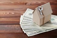 IMAGE: How to Use Your Mortgage Cash-Out Refinance