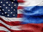 IMAGE: How Russian retaliation could hurt America