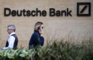 IMAGE: Oops! Deutsche Bank accidentally sent a $35 billion payment