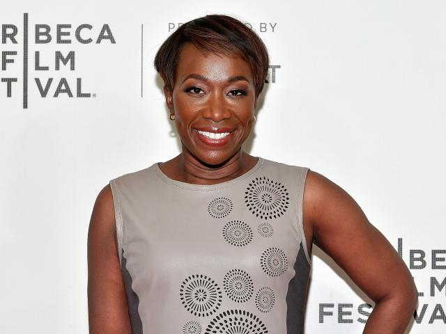 MSNBC host Joy Reid this week employed the same excuse as so many other public figures who have been embarrassed by something they had written online: she said she was hacked.