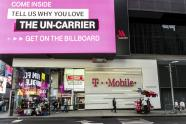 IMAGES: How Would a T-Mobile-Sprint Merger Affect Your Cellphone Bill?