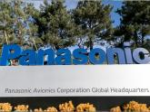 IMAGE: Panasonic agrees to pay US government $280 million for anti-bribery violations
