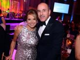 IMAGE: Katie Couric on 'painful' Lauer scandal